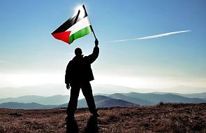 Prezydent Egiptu: przejście na granicy ze Strefą Gazy otwarte przez cały ramadan