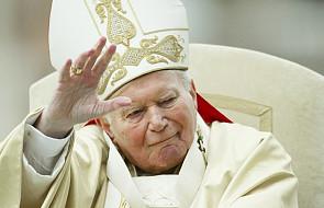 Dziś 98. rocznica urodzin Karola Wojtyły - św. Jana Pawła II