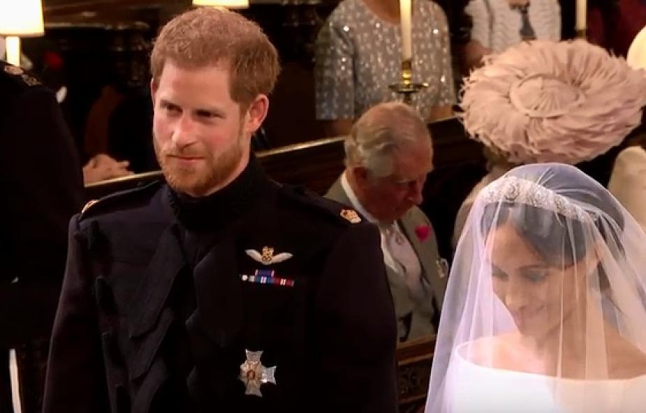 Para książęca już zaślubiona! Co katolicy powinni wiedzieć o ślubie księcia Harrego i Meghan Markle?