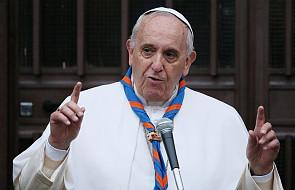 Znamy już orędzie papieża Franciszka na Światowy Dzień Misyjny [CAŁY TEKST]