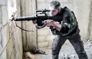 12 osób zginęło w zamachu IS na siedzibę komisji wyborczej w Trypolisie