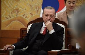 Turcja: partie opozycyjne zawarły sojusz przed czerwcowymi wyborami
