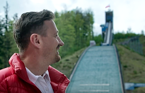 Widziałeś już nowy spot z polskimi olimpijczykami? Mają do nas konkretną prośbę