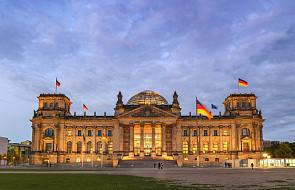 Niemiecki przemysł oburzony polityką handlową Donalda Trumpa