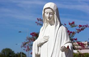 Kościół na całym świecie obchodzi dzisiaj ważne maryjne święto. Wcześniej było świętowane w… Polsce