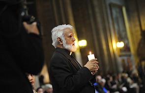 Muzułmanie o jednej z nominacji Franciszka: to prezent na Ramadan