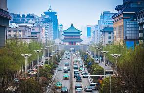Chiny: od 1 lipca niższe cła na samochody i części samochodowe
