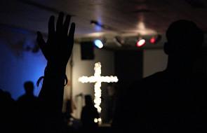 Moc Boga objawia się na różne sposoby, ale zawsze tak samo. Jak jej doświadczyć?