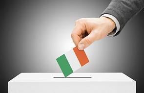 Prezes Papieskiej Akademii Pro Vita modli się w intencji irlandzkiego referendum