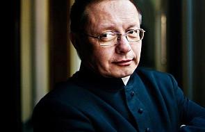 Abp Ryś: Kościół w Polsce musi przestawić się na bardziej indywidualną pracę z wiernymi