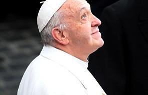 Jeden z kardynałów-nominatów został nowy prefektem Kongregacji Spraw Kanonizacyjnych