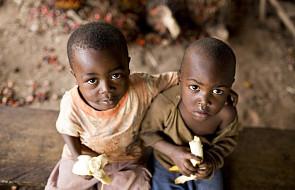 Kamerun: episkopat i Caritas apelują o pomoc dla ofiar konfliktu