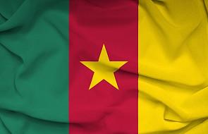Kamerun: 22 osoby zginęły w ataku na hotel