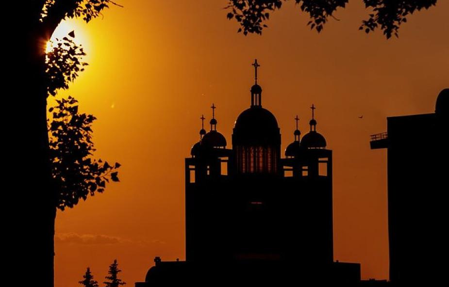 Ukraina: biskupi greckokatoliccy wzywają do modlitwy za przyszłe wybory