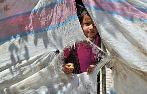Dzieci z tzw. gett imigranckich mają uczyć się o demokracji i Bożym Narodzeniu