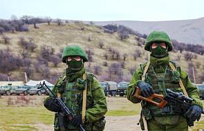 15-letnia dziewczyna zginęła w ostrzale artyleryjskim w Donbasie