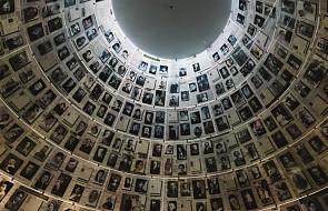 Gowin po rozmowie z szefem Yad Vashem: wolność badań w Polsce nie jest zagrożona