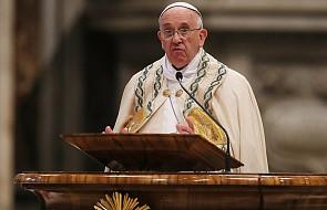 Watykan: niedługo oficjalnie poznamy datę kanonizacji Pawła VI i abpa Oscara Romero