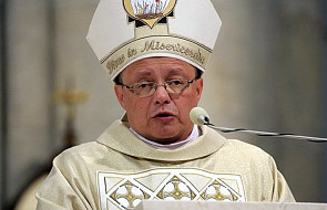 Abp Grzegorz Ryś o niebezpiecznej pokusie władzy
