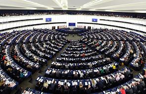 PE potępił wewnętrzne kontrole graniczne w strefie Schengen