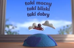 """Z okazji Dnia Dziecka Małe TGD prezentuje nowy klip do utworu """"Bohater"""""""