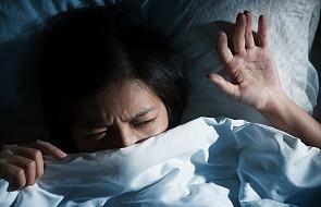 Co zrobić, kiedy w naszych snach pojawiają się zmarli i proszą o coś?