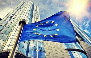 Komisja Europejska proponuje 12,2 mln euro dla Polski na szkody po nawałnicy z 2017 r.