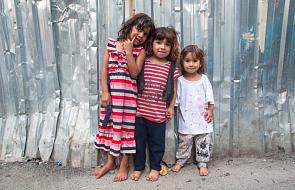 Jezuici zapraszają młodzież na wakacje z uchodźcami