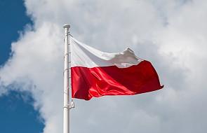 Polonia zbulwersowana planami usunięcia pomnika katyńskiego z placu w Jersey City