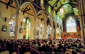 """""""Synodalność"""". Międzynarodowa Komisja Teologiczna wyjaśnia, co to takiego"""