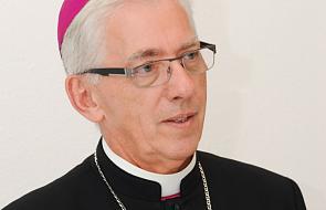 Metropolita katowicki wezwał do modlitwy za górników i ratowników z Zofiówki
