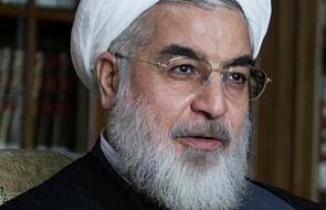 Iran: USA pożałują, jeśli odstąpią od umowy nuklearnej