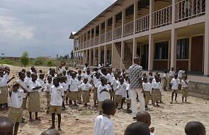 Biskupi Burundi przeciwni zmianom w konstytucji