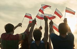 Obywatelskość i patriotyzm. Zaproszenie na konferencję naukową