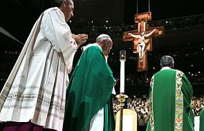 Znamy program kolejnej pielgrzymki papieża Franciszka