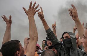 Grecja: starcia w obozie dla uchodźców: sześciu rannych, czterech aresztowanych