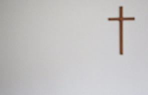 """Niemcy: ekumeniczne """"TAK"""" dla krzyża w urzędach państwowych"""