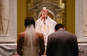 Protestanci zostaną dopuszczeni do katolickiej Komunii?