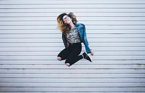 Jak być radosnym i nie przestawać cieszyć się życiem? Znany święty podaje 5 skutecznych wskazówek