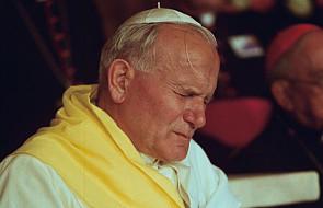 Włochy: w Rzymie powstanie kościół dla młodych, którego patronem będzie św. Jan Paweł II