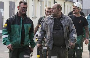 Poszukiwania górników JSW uniemożliwia rozlewisko. Pomogą pompy, nurkowie i odwiert [AKTUALIZACJA]
