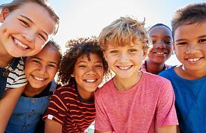 Prawa dziecka są fundamentem dziecięcego szczęścia