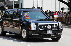Kim Dzong Un zaprosił Donalda Trumpa do Pjongjangu