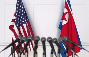 Prezydent Korei Płd.: szczyt Trump-Kim początkiem długiego procesu
