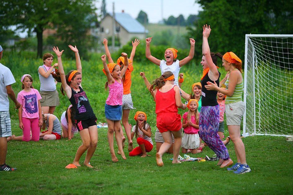 Jak zmienić nudne lato w najlepsze wakacje? [ZDJĘCIA i WIDEO] - zdjęcie w treści artykułu