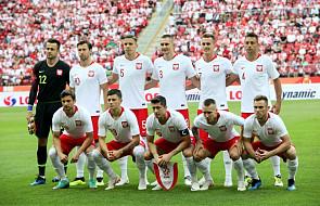 MŚ 2018: Polska zwycięża z Litwą w ostatnim teście reprezentacji