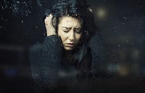 8 pierwszych kroków do poradzenia sobie ze stratą