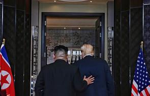 ONZ wzywa społeczność międzynarodową do wsparcia porozumienia USA-Korea Płn.