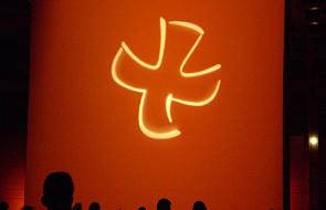 Hongkong: w sierpniu kolejny etap Pielgrzymki Zaufania przez Ziemię