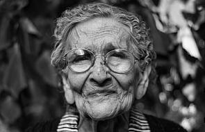 Kościół jest jak babcia, która cierpi na alzheimera